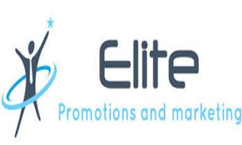 Elite Promotions